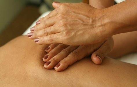89999-massagem1