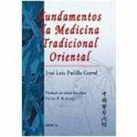 fundamentos-da-medicina-tradicional-oriental-jose-luiz-padilla-corral-8572415971_200x200-PU6eb341fd_1
