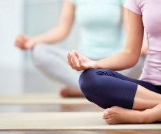 meditacao-yoga