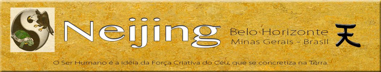 Neijing Belo Horizonte