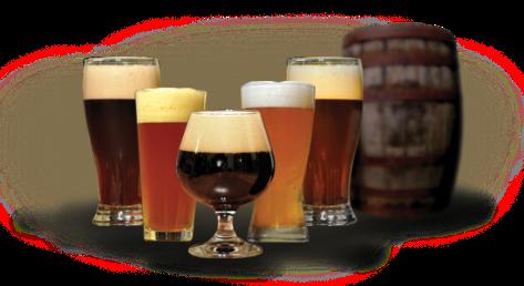 cervejas_site